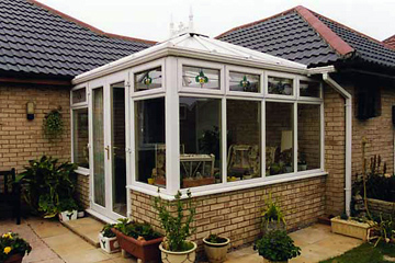 Diy sunroom kits sunroom wholesale shipping conservatory kit 1 solutioingenieria Choice Image