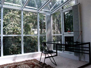 Sunroom Kit 3