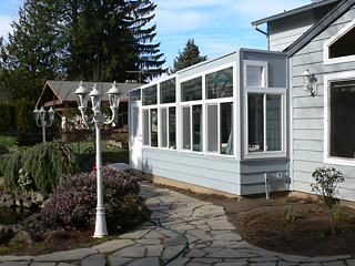 Contact diy sunroom kits sunroom wholesale shipping Do it yourself sunroom