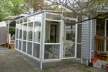 Sunroom photos diy sunroom kits sunroom wholesale Do it yourself sunroom