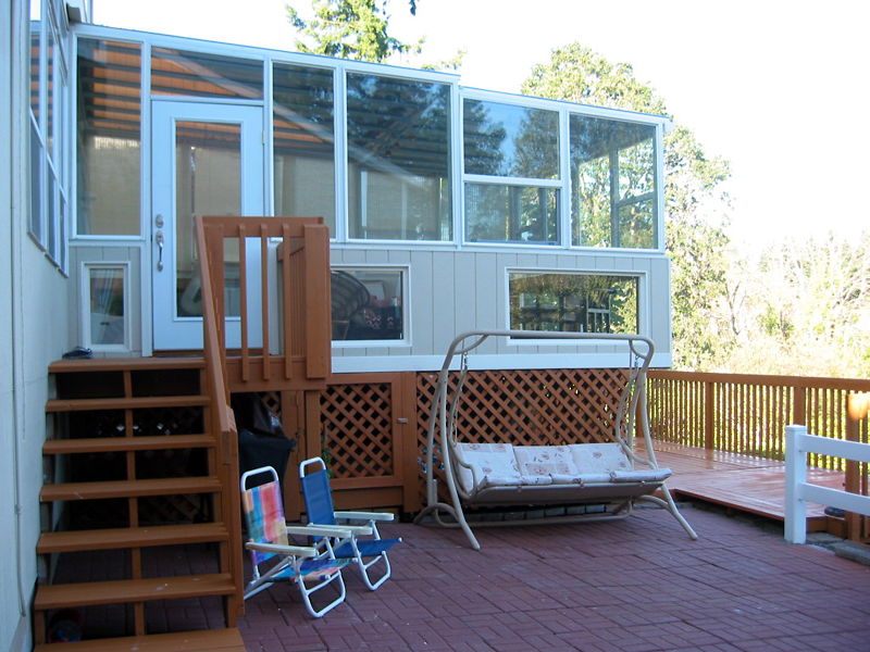 other photos diy sunroom kits sunroom wholesale shipping
