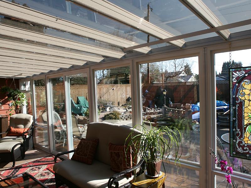 other photos diy sunroom kits sunroom wholesale shipping